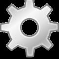 Free Cog Wheel Vector