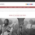 Free Responsive Premium HTML Template