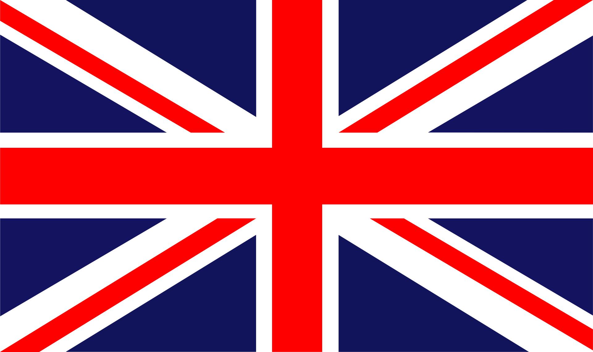 Union Jack,flag vector
