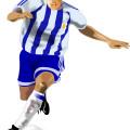 football player,play soccer,football vector