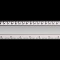measurements tool -math ruler vector