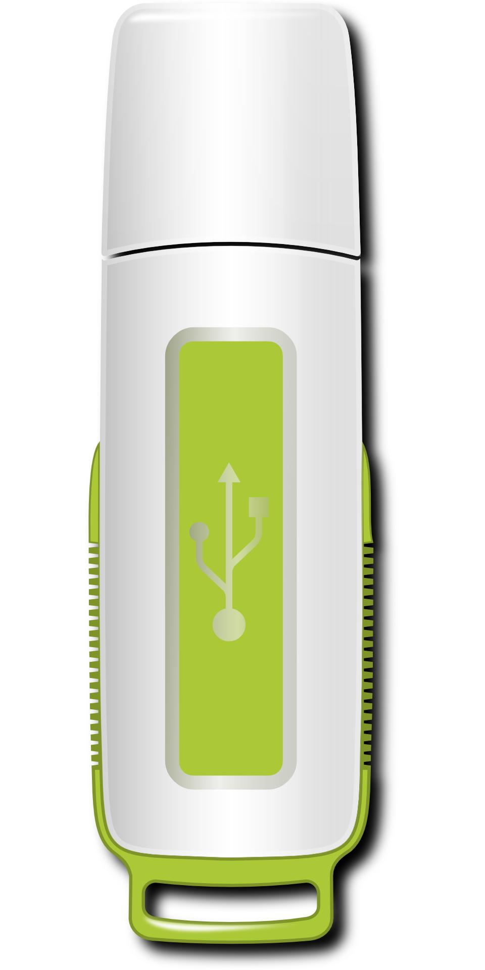 memory usb drive,storage ,flash memorial vector
