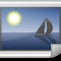 ocean sailing photo vector