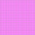 purple line pattern vector