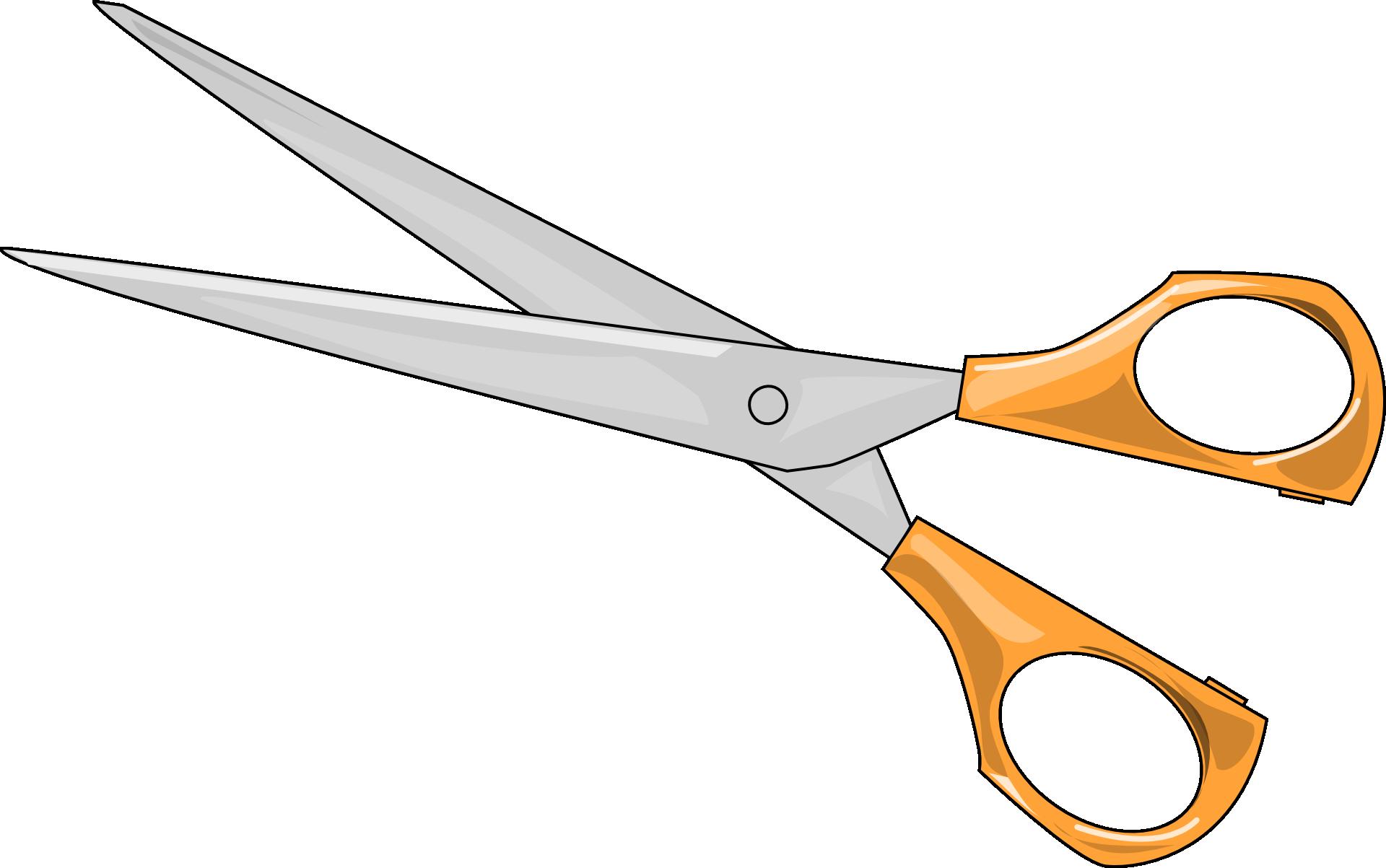 scissors free vector,sharp tool