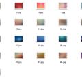 30 Free Blurred Backgrounds Desgin