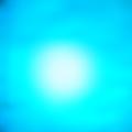 Free Light-Blue Background