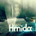 Free Metallic Style Background Psd