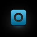 Free iPhone iPad App Icon PSD