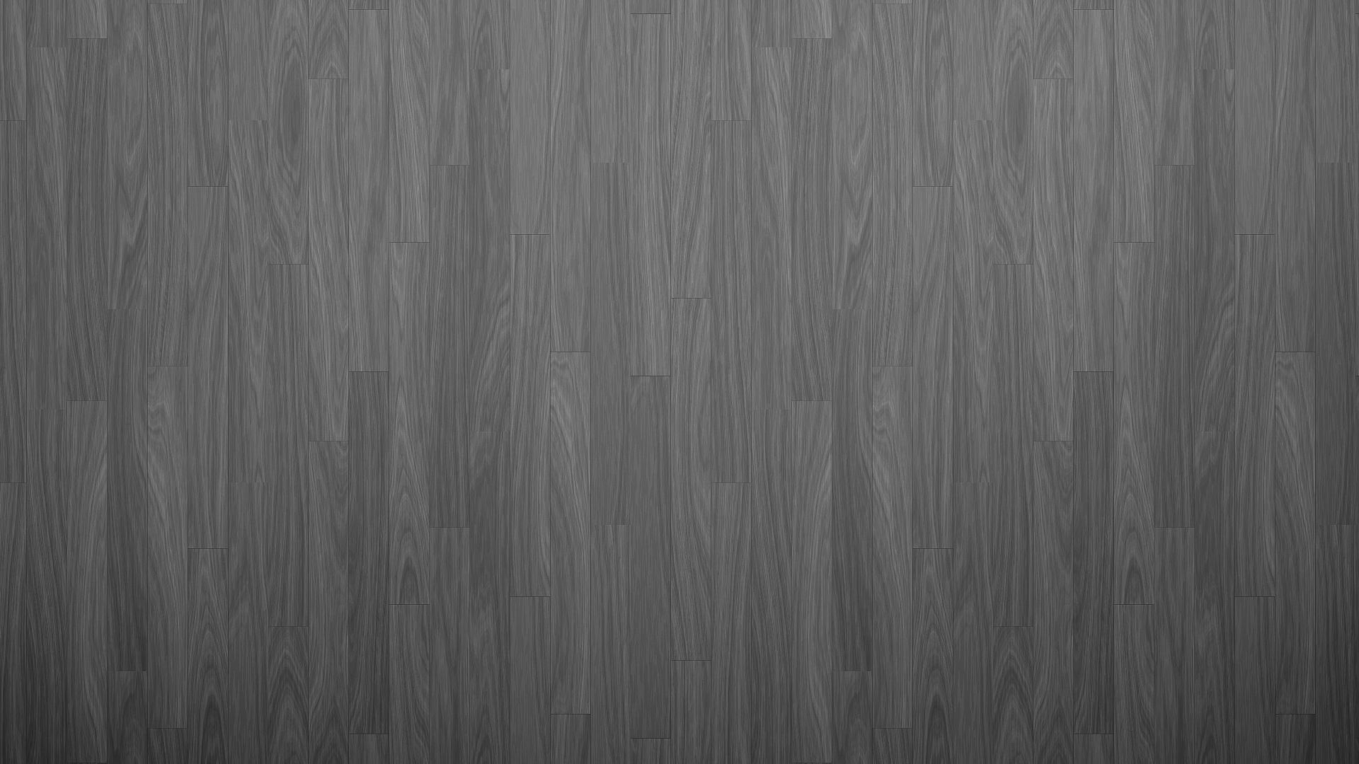 Wood Textures Wallpaper For Desktop/Iphone