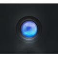Camera Lens PSD