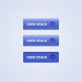 Cool Blue Button