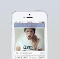 Facebook iOS7 UI Concept (Sketch File)