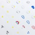 Free Cumulus Icons Vector