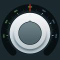 Free Radio Dial PSD