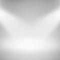 Photoshop Spotlight Background Free PSD