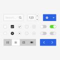 Simple User Interface Kit