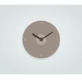 Sketch Clock icon