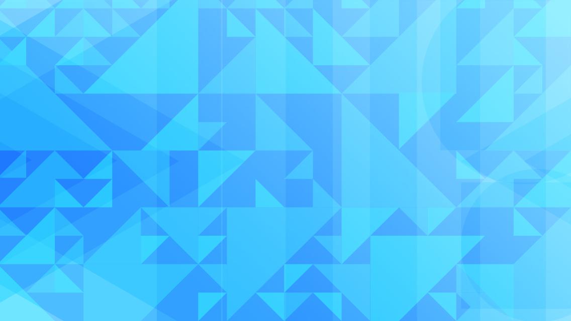 Triangle Wallpaper For ipad/iphone/desktop