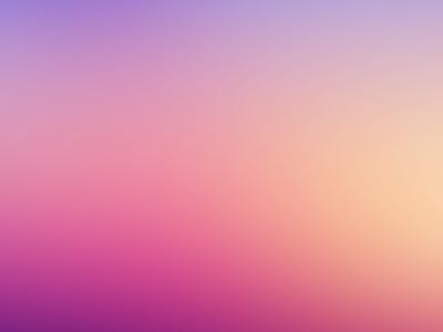 Blur Wallpapers For iOS 7 iPhone iPad & Desktop