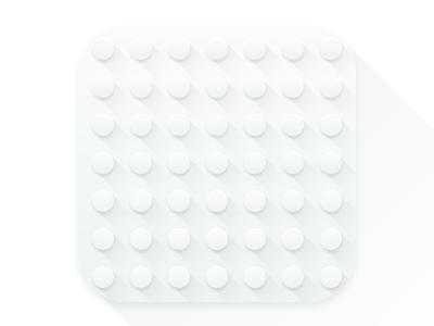 Dots PNG