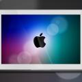 free mac mockup template psd