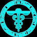 Public Safety Bureau Logo Vector & PNG