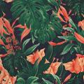Free Floral Pattern Download