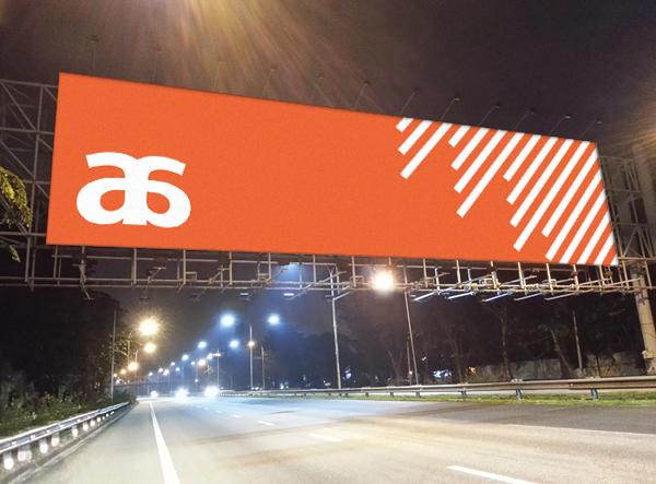 Billboards Mockup Template Vol.8