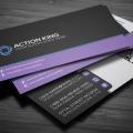 Creative-Corporat-Business-Card-Template-465x350
