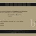 E-Mail Newsletter Template PSD