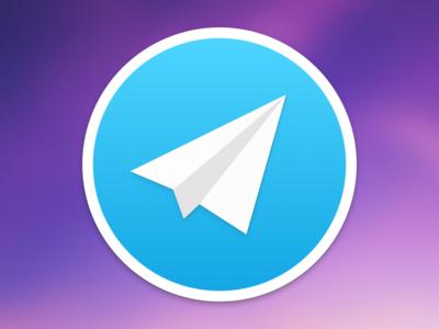 Free Mail Icon